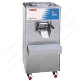Μηχανή Παραγωγής Παγωτού 50 Λίτρων TELME Ιταλίας Σειρά PRATICA