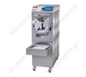 Μηχανές Παραγωγής Παγωτού