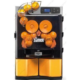 Αποχυμωτής ZUMEX Essential Pro