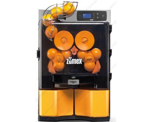 Αποχυμωτής Essential Pro ZUMEX