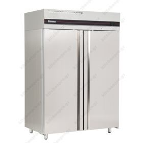 Όρθιο Ψυγείο Θάλαμος Συντήρηση -2ºC/+8ºC INOMAK