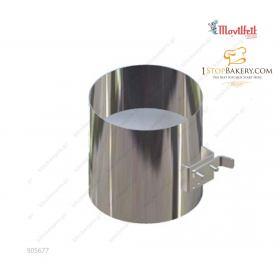 Εξωτερικός Ρυθμιστής Αέρα (Air Flow Regulator) MOVILFRIT