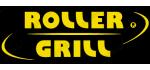 ROLLER GRILL Γαλλίας