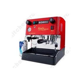 Μηχανή Espresso Ημιαυτόματη CLR 410 Rimini FUTURMAT Ισπανίας