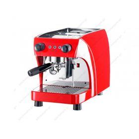 Μηχανή Καφέ Espresso RUBY FUTURMAT Ισπανίας