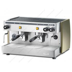 Μηχανή καφέ Espresso Ημιαυτόματη R2 GRΑ Rimini FUTURMAT Ισπανίας