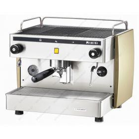 Μηχανή καφέ Espresso Ημιαυτόματη R1 GRA Rimini FUTURMAT ΙΣΠΑΝΙΑΣ