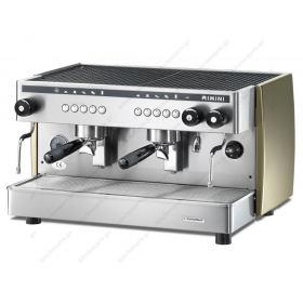 Μηχανή καφέ Espresso Ηλεκτρονική R2 GRΕ Rimini FUTURMAT Ισπανίας