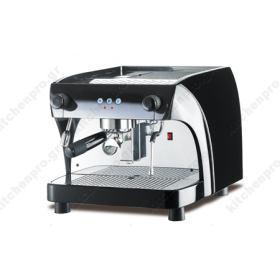 Μηχανή καφέ Espresso RUBY PRO FUTURMAT ΙΣΠΑΝΙΑΣ