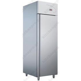 Όρθιο Ψυγείο Θάλαμος Συντήρηση -1ºC/+10ºC