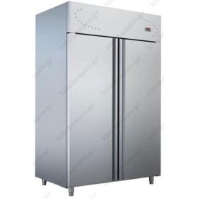 Όρθιο Ψυγείο Θάλαμος Κατάψυξη 0ºC/ -20ºC