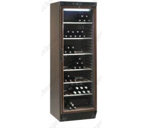 Ψυγεία Κρασιών