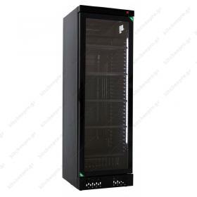 Ψυγείο Βιτρίνα Αναψυκτικών 60 εκ. Πλάτος x 186 Ύψος  KLIMASAN D372 SCM 4