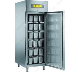 Ψυγεία Θάλαμοι Παγωτού - Όρθια