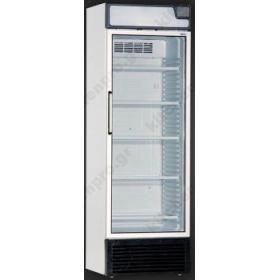 Βιτρίνα Συντήρηση Μπουκαλιών (SUBZERO) Αρνητικών Θερμοκρασιών -2ºC 300 Λίτρα UGUR DTKL SZ