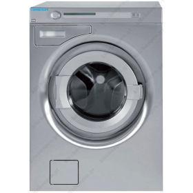 Πλυντηριοστυπτήριο 8 Kg IMESA Ιταλίας LM80