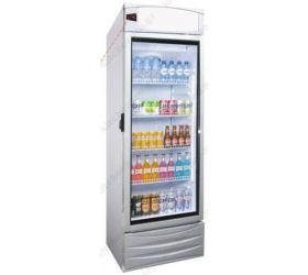 Ψυγεία Βιτρίνες Αναψυκτικών- Μπουκαλιών- Ποτηριών