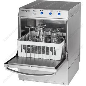 Πλυντήριο Ποτηριών καλάθι 40x40 εκ. STALGAST Πολωνίας 801400
