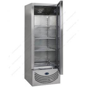 Επαγγελματικό Ψυγείο Θάλαμος Κατάψυξη 68 εκ TEFCOLD Δανίας RF500