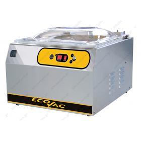 Vacuum - εξωτ. απορρόφησης 30mm ECOVAC Ιταλίας ECO FLEX