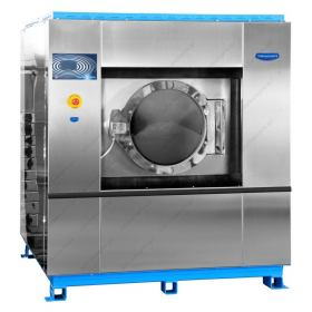 Πλυντηριοστυπτήριο 40 Kg IMESA Ιταλίας RC40