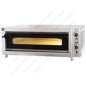Φούρνος Πίτσας Ηλεκτρικός για 6 Πίτσες F6L SERGAS