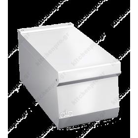 Επιτραπέζιο Ουδέτερο Στοιχείο 30x60 εκ ATA srl Ιταλίας