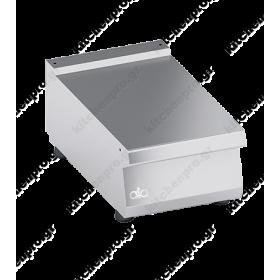 Επιτραπέζιο Ουδέτερο Στοιχείο 40x70 εκ ATA srl Ιταλίας