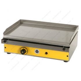 Λείο Πλατό Ψησίματος 60x43,5 εκ P60 SERGAS