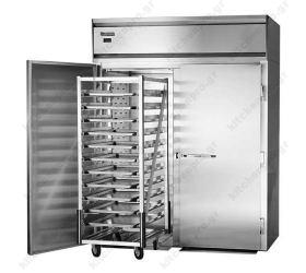 Ψυγεία Roll in Εκδηλώσεων