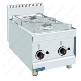 Κουζινάκι Υγραερίου GT2 SERGAS