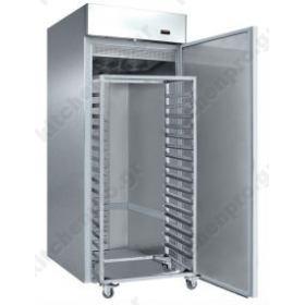 Επαγγελματικό Ψυγείο Συντήρηση για Τροχήλατο - Εκδηλώσεων (Roll In)