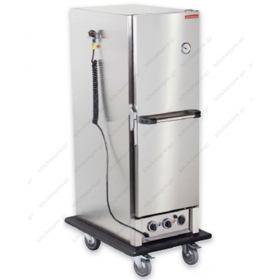 Τροχήλατος Θερμοθάλαμος 15 GN 1/1 BQ15 N2 ARISCO