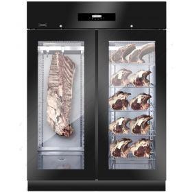 Ψυγείο Ωρίμανσης Κρεάτων 1500 VIP EVERLASTING Ιταλίας