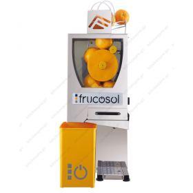 Αποχυμωτής F COMPACT FRUCOSOL Ισπανίας
