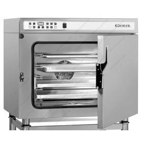 Φούρνος Αναγέννησης - Διατήρησης & Αργού Μαγειρέματος 5 GN1/1 GIORIK Ιταλίας