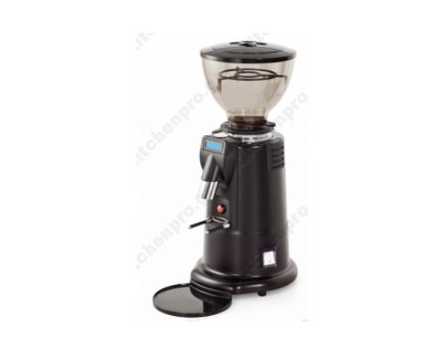 Μύλος Καφέ Ψηφιακός MACAP Ιταλίας M4D