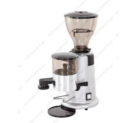 Μύλοι Καφέ