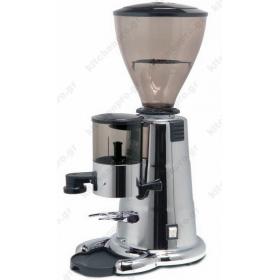 Μύλος Καφέ Αυτόματος MACAP Ιταλίας M7A