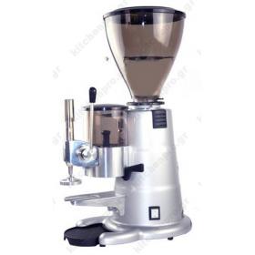 Μύλος Καφέ με Δυναμόμετρο MACAP Ιταλίας M7Z-C10