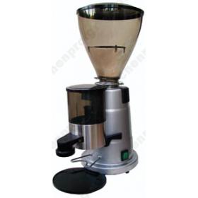 Μύλος Καφέ Αυτόματος MACAP Ιταλίας MΧΑ