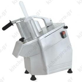 Κοπτικό Λαχανικών HLC-300 KItchen Pro