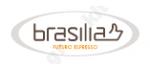 BRASILIA Ιταλίας