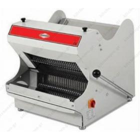 Ηλεκτρικό κοπτικό ψωμιού ITAL3004 ITALSTAR
