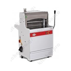 Ηλεκτρικό κοπτικό ψωμιού ITAL3002 ITALSTAR
