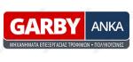 GARBY-ANKA Ελλάδας