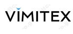 VIMITEX Ελλάδας