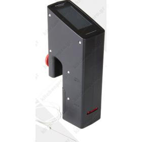 Συσκευή SOUS VIDE RONER CHEF TOUCH - VAC STAR Ελβετίας
