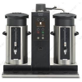 Μηχανή Καφέ Combi Line CB 2X5