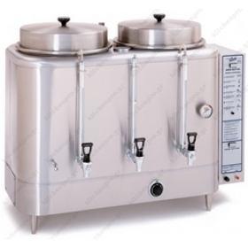 Αυτόματη Μηχανή Καφέ Curtis RU600